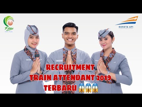 TELAH DIBUKA LAGI... 😱🤩👍 RECRUITMEN TA Bulan September 2019