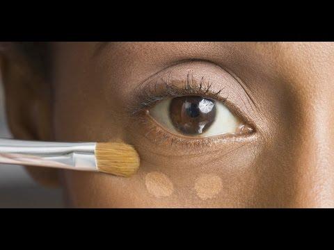 Idealist Pore Minimizing Skin Refinisher by Estée Lauder #9