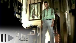 Adela - Lacrimi de iubire (Feat. Dan Bordeianu) (official video)