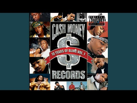 Get Your Roll On (2000) (Song) by Big Tymers