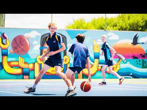 Swan Christian College Personalised Tours