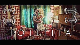 TOTITITA (Eng Subs) LGBT/ Drag Short Film