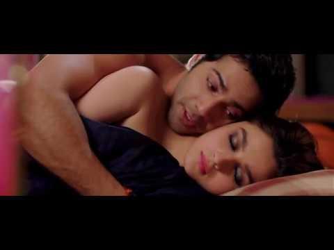 Alia bhatt hot scenes in humpty sharma ki dulhania kiss