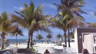 Viva Wyndham Fortuna Grand Bahama Island 6-15