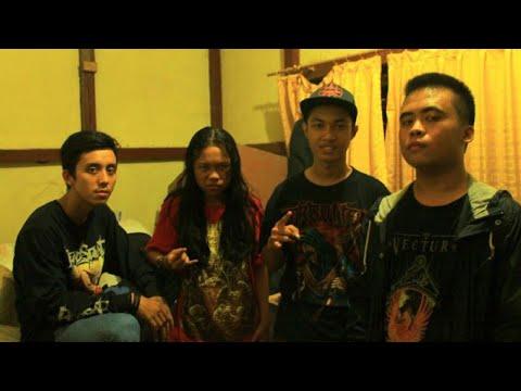 SECTION WBDM - Rotten Body Flash (Live at Binjai Menghitam)
