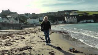 preview picture of video 'Isle of Man holiday video'