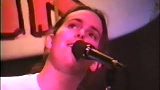 Toad the Wet Sprocket - Corporal Brown live from Santa Barbara, CA 6-14-1991