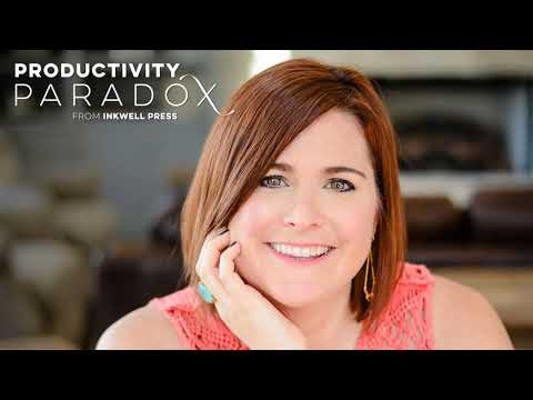 033: Why To Do Lists Don't Work: The Priority List
