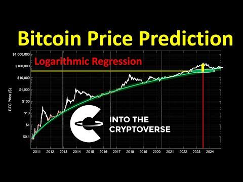 Bitcoin millionaire egy éjszakán át