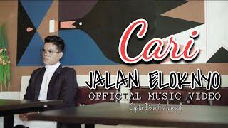 Download lagu David Iztambul Cari Jalan Eloknyo Mp3