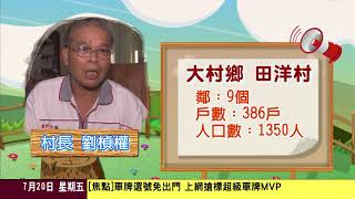 107072大彰化新聞