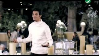 تحميل اغاني Rabeh Saqer Mountaha El Reqa رابح صقر - منتهى الرقة MP3