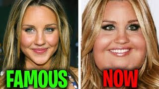 10 Famous Child Stars You WOULD NEVER RECOGNIZE TODAY!
