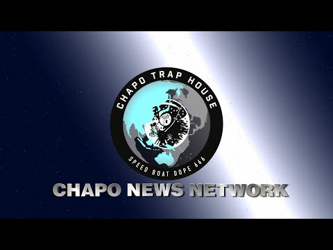 Election Night Special Live Stream | Chapo Trap House