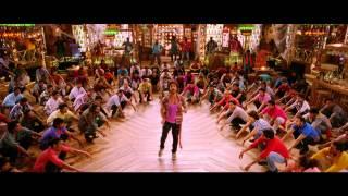01   Gandi Baat full original mp3 song