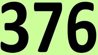 ФРАЗОВЫЕ ГЛАГОЛЫ АНГЛИЙСКОГО ЯЗЫКА АНГЛИЙСКИЙ ЯЗЫК ДО АВТОМАТИЗМА ЧАСТЬ 2 УРОК 376