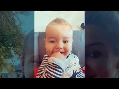 Cocos De La Calarasi – Baiatul meu mandria mea Video