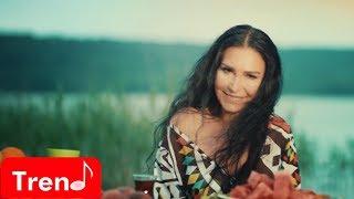 Cansu Koç - Çay Var İçersen (Official Video)