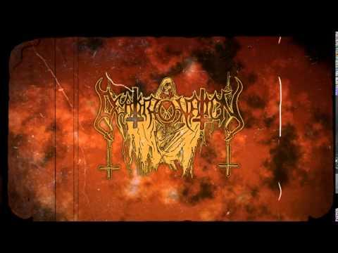 Deathronation
