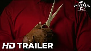 Us (2019)   Official Trailer 1 (Universal Pictures) HD