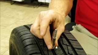 Tire Tuesday: When To Replace Your Tires