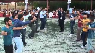Bala Ergin Köyü Muhammed Karayigit sünnet Üçüncü Bölüm