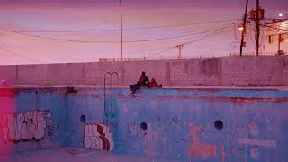 Dvsn   Morning After (Official Audio)