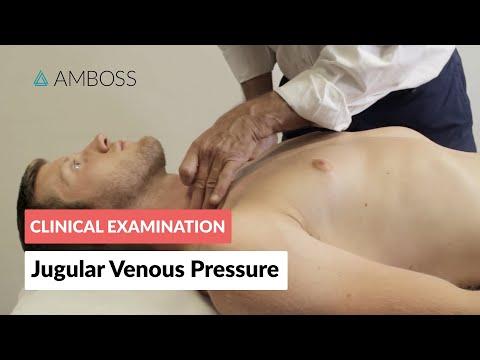 Vannas un prostatas masāža un dzimums