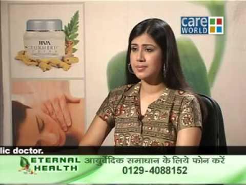Pragyaparadh-Misuse of Intelligence & Effect on Human Body   Eternal Health Ep#86 ( 1  )