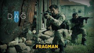 Dağ II Fragman