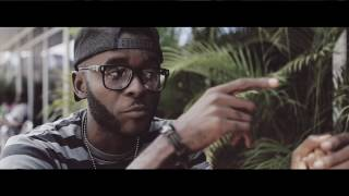 Henrotion - If Love Is A Crime (Official Video) 2baba Cover