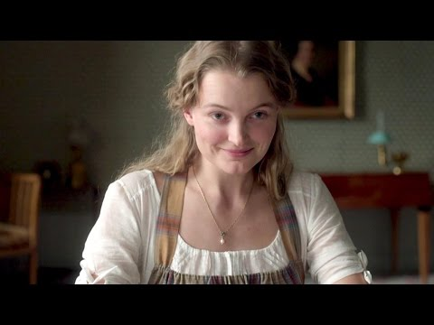 AMOUR FOU Bande Annonce (2014)