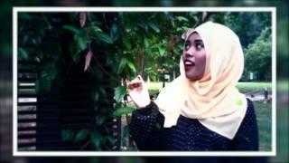 Kini Feminin - Music Video Parody