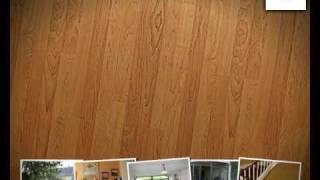 preview picture of video 'Achat / vente maison F10 de 213m² à Mamers (72)'