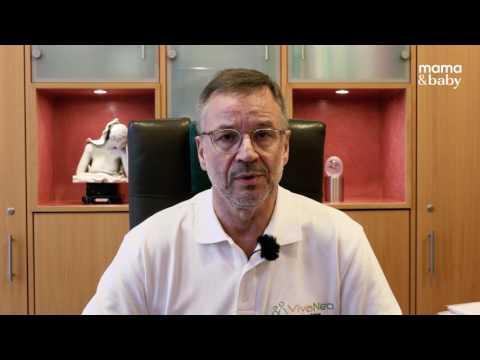 Beschreibung Krebs der Prostata auf Ultraschall