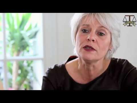Le traitement productif du psoriasis