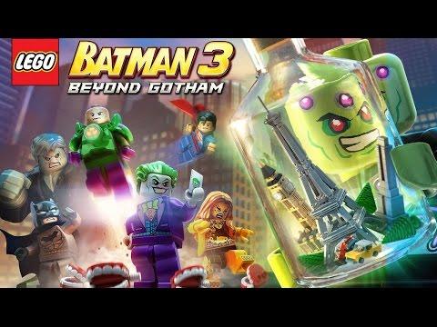Steam Community :: LEGO® Batman™ 3: Beyond Gotham