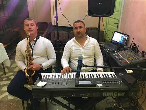Download Mix Muzica Moldoveneasca De Petrecere 2018 Fratii Din