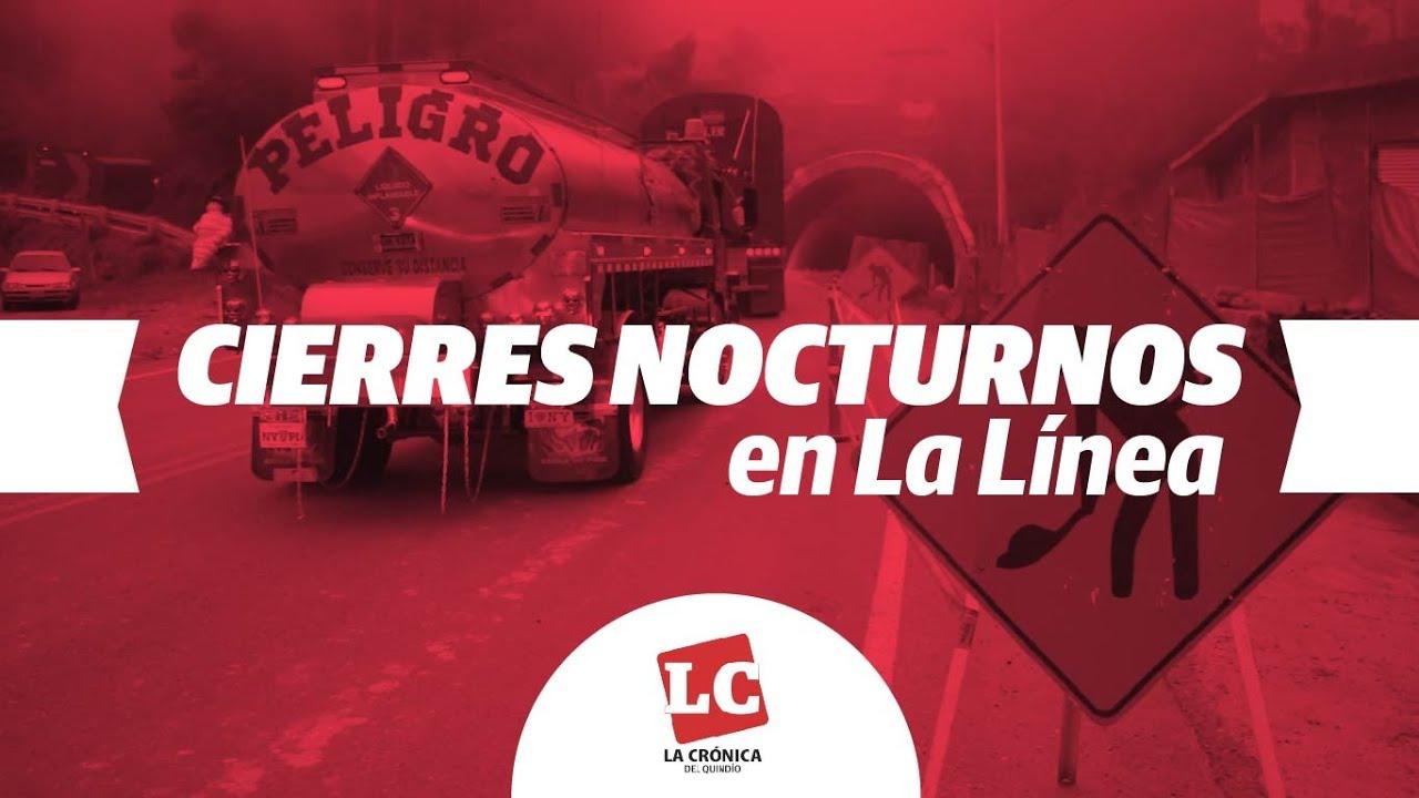 """Cierres nocturnos en La Línea: """"beneficiosos pero inoportunos"""""""