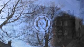 Aviatrix (Jack Frost  Kilbey/McLennan)