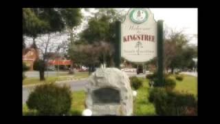 Williamsburg County, SC