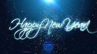 Новогоднее видео 2014 от DeadDanny