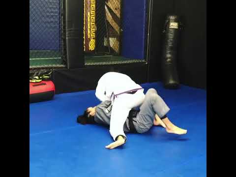 Download Demi Lovato Does Jiu Jitsu Video 3GP Mp4 FLV HD Mp3