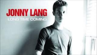 Jonny Lang - To Love Again (Audio)