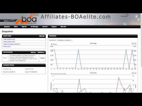 Infinity scalper indicator free download