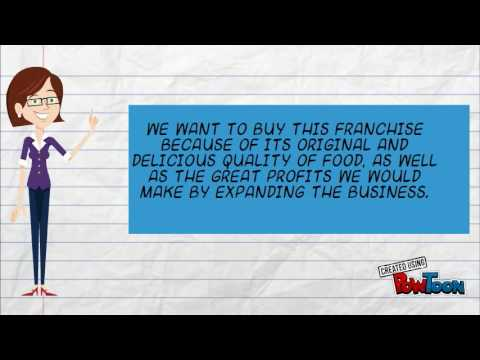 , title : 'In n Out Franchise Project