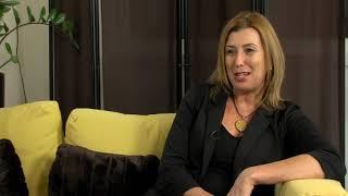 TV Budakalász / Köztér / 2019.02.25.