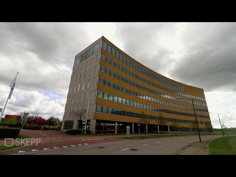 Video Meander 901 Arnhem IJsseloord