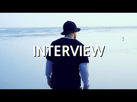 [INTERVIEW] #2 : MC Sniper