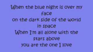 Blue Night By Michael Learns To Rock ♥